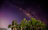 Milky Way - Galaxy Bima Sakti (9)