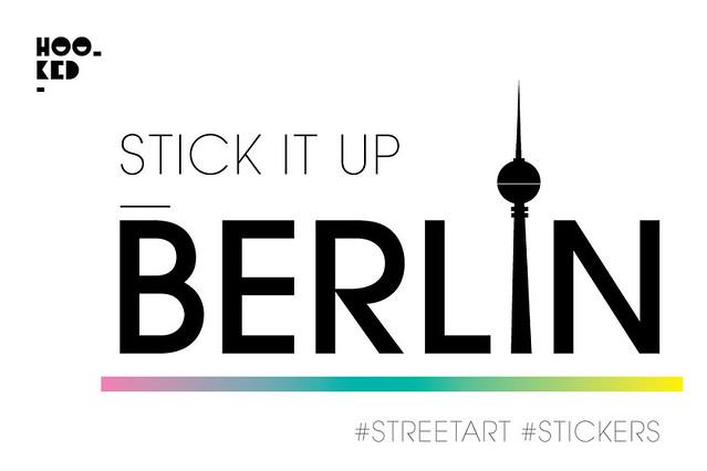STICKITUP_BERLIN