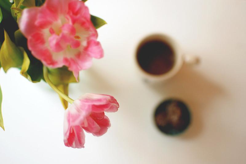 morgon