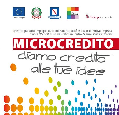 medium_microcreditocampania
