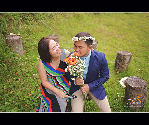 E Session │ King + Kei