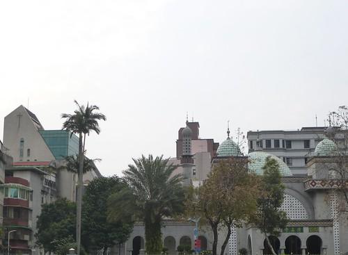 Ta-Taipei-Shida (56)