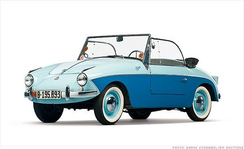 microcars_gallery_25 (1)