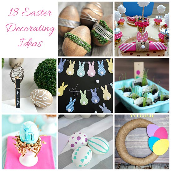 18 Easter Decorating Ideas_edited-1