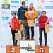 Marathon du Grand Bec (2015)
