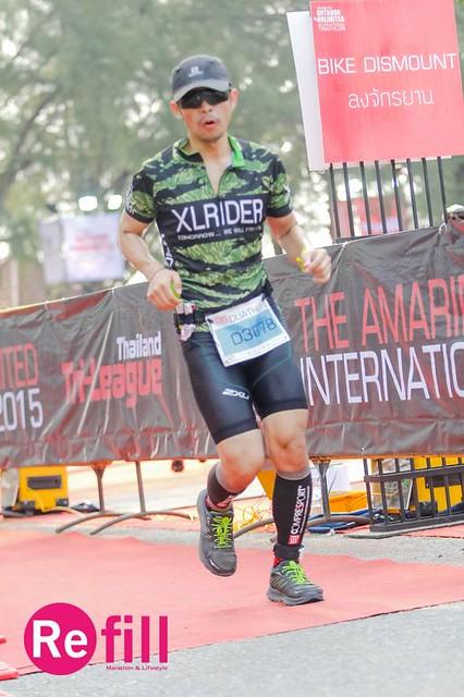 xlrider-amarin-triathlon-2015-036