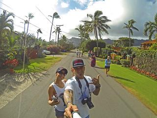 #VACATION #GOPR0 #GOPRO3 #HAWAII #NORTHSHORE #HONOLULU #WAIKIKI #MAUI #OAHO #GOPROHAWAII #BEACH #MOUNTAINS