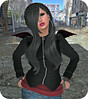 Rock Attitude Fashion Fair 2, Vestige Poses, D-Style, LoveMe Skins @ Skin Fair 2015, and More!