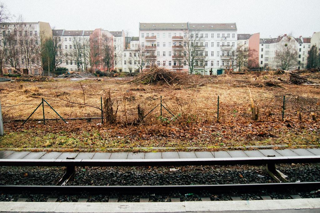 Berlin_mars_2016