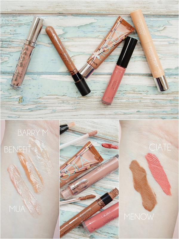 nude-kylie-jenner-dupes