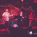 Caroline & The Ramblers @ Star Bar 4.16.16-2