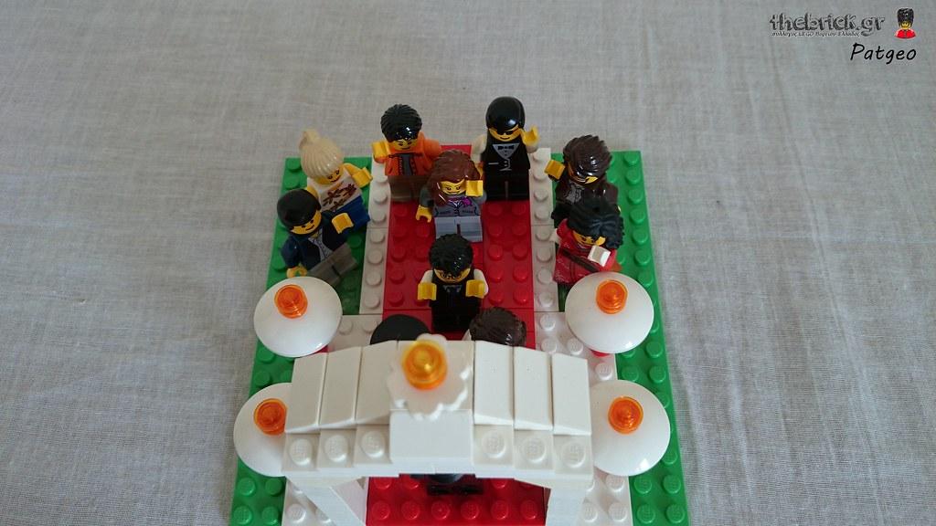 MOC - Wedding Place 27102186381_569a49c82b_b