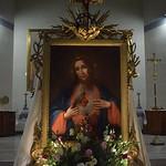 2016-06-04 - Festa del Sacro Cuore a Spoleto