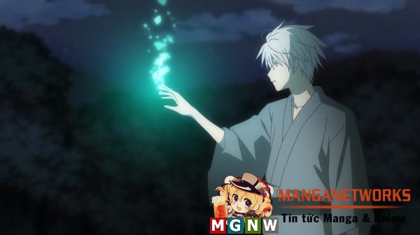 27543448736 ea49e213eb o 10 Anime Movie mà có thể bạn chưa từng nghe qua