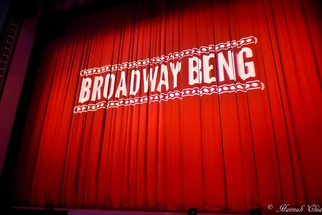 Broadway beng-12