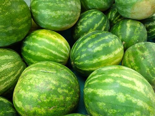 market pennsylvania beaver produce melons findlay allegheny watermelons us30 lincolnhighway erjkprunczyk