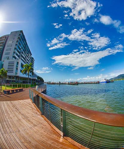 Reef Fleet Terminal Cairns (3)