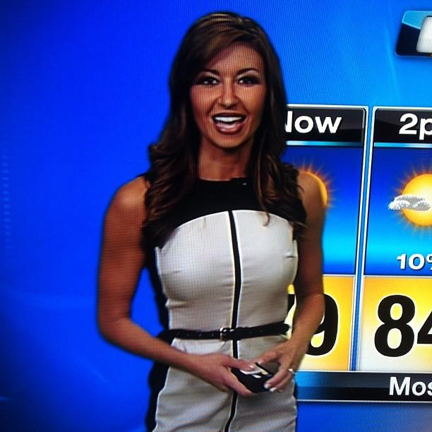 Hot sexy durda julie