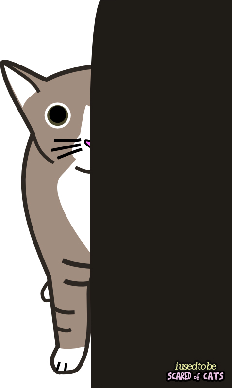 stalkingcat_fionaharding