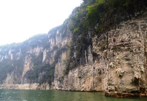 Chongqing13-Croisiere 3 -Visite (101)