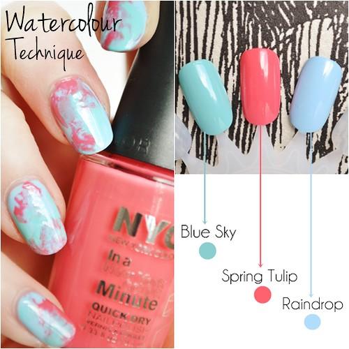 NYC_nail_polish_pastels