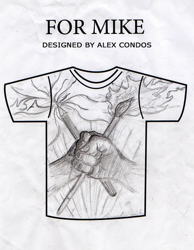 t-shirt_for_Mike_Alex
