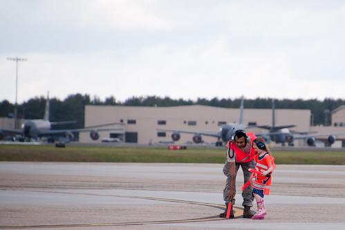 058 Scott Fini flight Abby