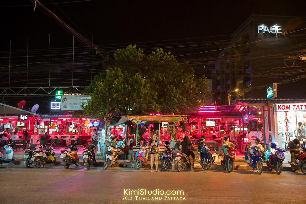 2013.05.01 Thailand Pattaya-118