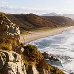 RuralSurf.Playa de bayas.Asturias