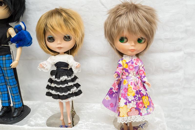 DollShow37-5529-DSC_5525