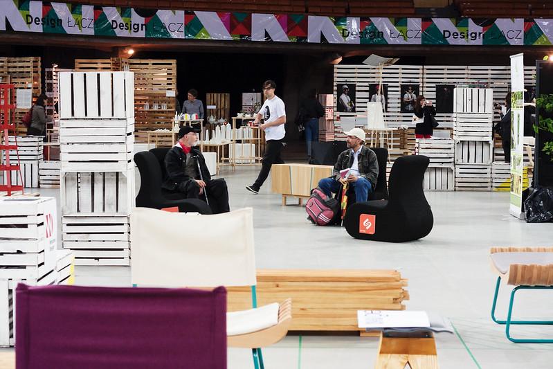 wroclove-design-festival-21