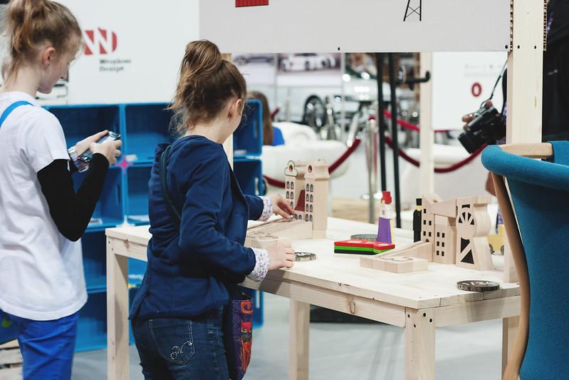 wroclove-design-festival-34