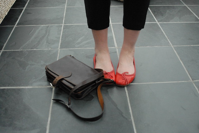 topshop-red-ballet-pumps1