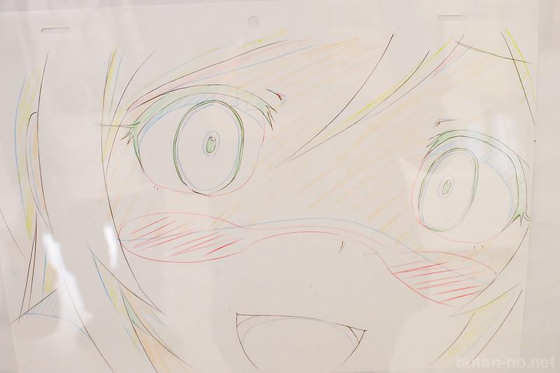 俺妹展-20130505-DSC_4547