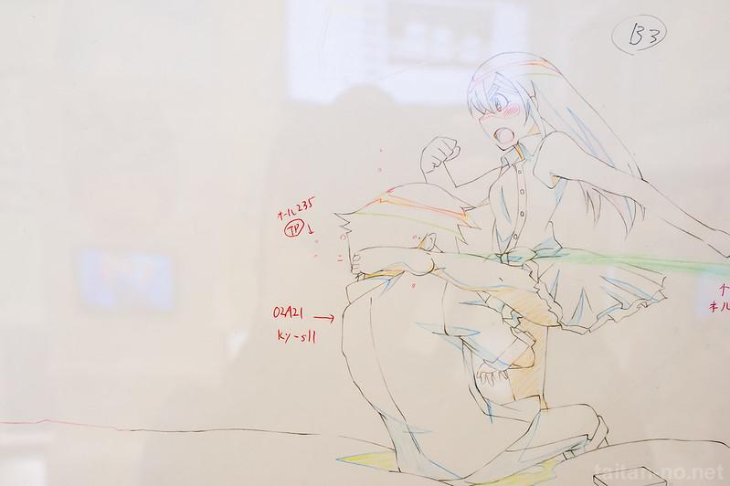 俺妹展-20130505-DSC_4553