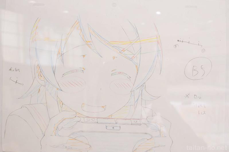 俺妹展-20130505-DSC_4568