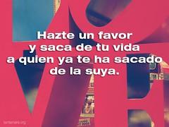 hazte_un_favor