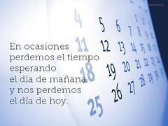 en_ocasiones_perdemos_el_tiempo