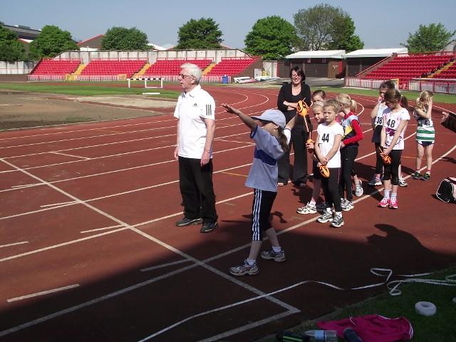 minors athletes league 2012 028 (640x480)