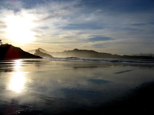 03 West Coast Time 3 Chesterman Beach Tofino BC Canada 2009
