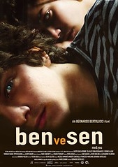 Ben ve Sen - Io e Te - Me & You (2013)