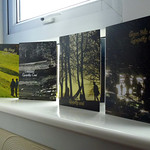 Cameron Remembrance Cards  A5