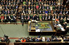 Commons Queen's Speech debate: Prime Minister David Cameron MP