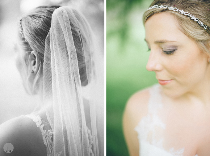 Liuba and Chris wedding Midlands Meander KwaZulu-Natal South Africa shot by dna photographers 12