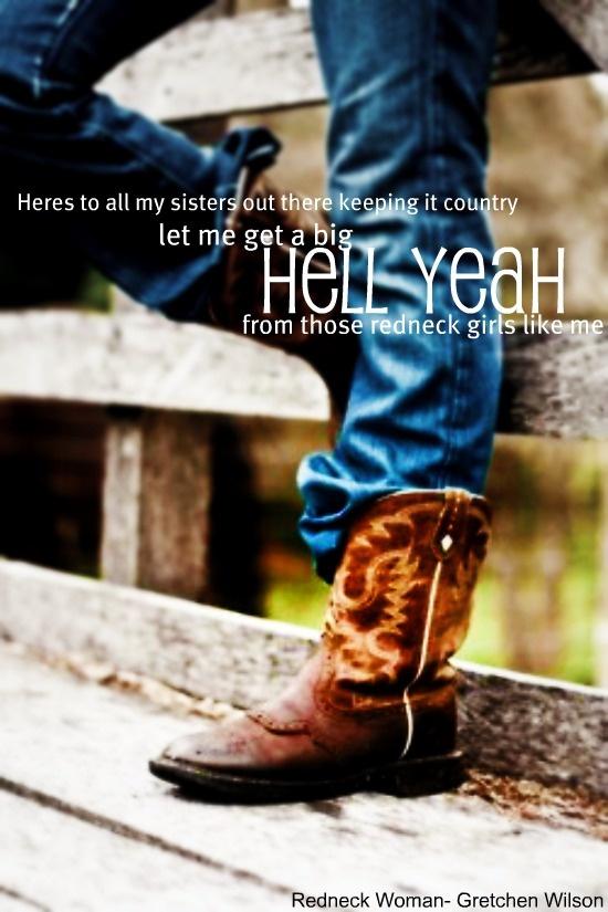 Cute Redneck Quotes Cute Redneck Love Quotes