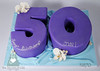 N1170-50th-birthday-cake-toronto-oakville