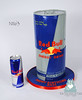 N1163-red-bull-can-cake-toronto-oakville