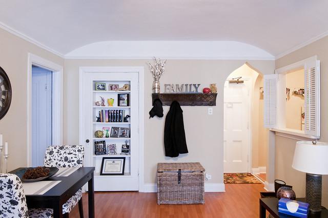 Chicago Apartment Rental Bjb Properties 451 W