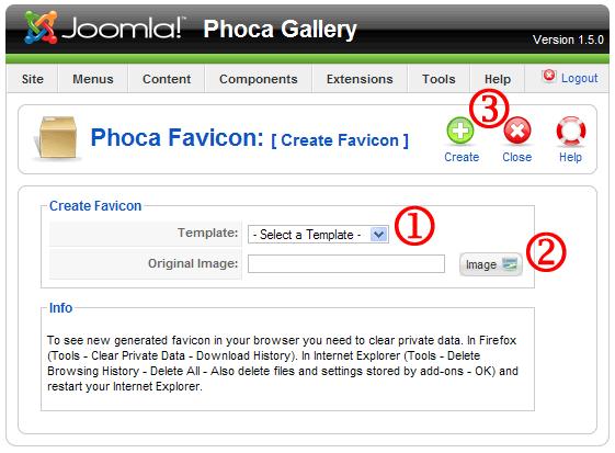 phocafavicon