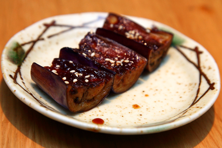 Deep-Fried-Eggplant-with-Bean-Paste